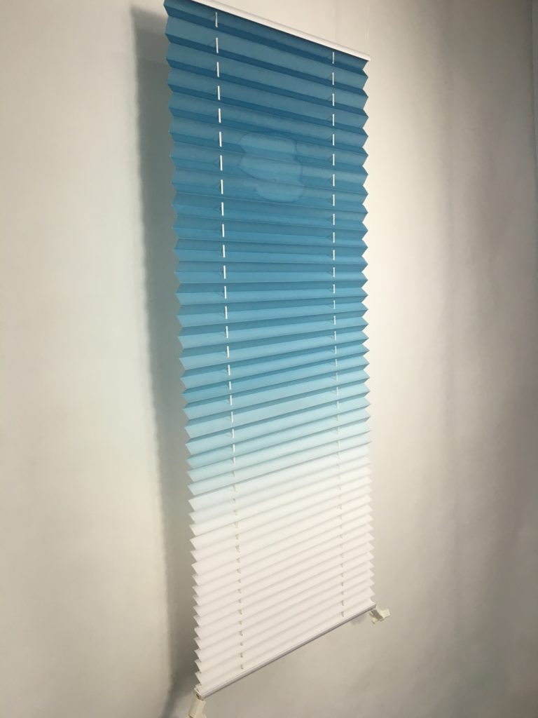 Plissee Pleated Blinds From China Dulafa Pleated Blinds