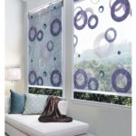 Double System Roller Blinds