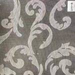 Roller Blinds Fabric 05