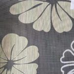 Roller Blinds Fabric 07