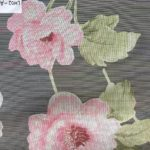 Roller Blinds Fabric 13