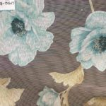 Roller Blinds Fabric 14