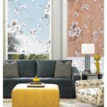 roller shades import